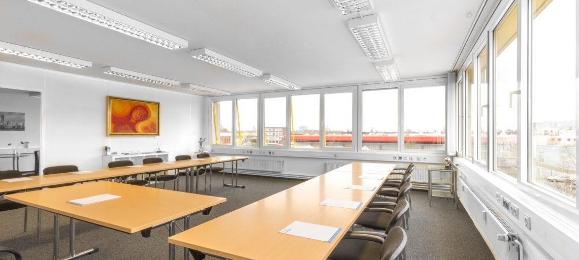 Nächste Veranstaltung im Kontor Koschwitz: Alles über Zuschüsse und Fördermittel im Praxis-Workshop am 22.03.2019